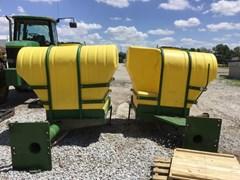 Misc. Ag For Sale Big John Mfg. 500 gallon