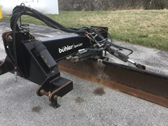 Tractor Blades For Sale Buhler 150