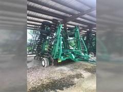 Vertical Tillage For Sale 2014 Great Plains 3000TM