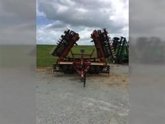 Vertical Tillage For Sale McFarlane RD-4030