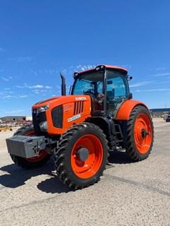 Tractor  Kubota M7-171
