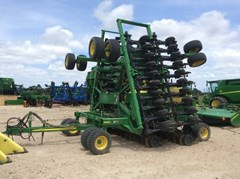 Air Drill For Sale 2016 John Deere 1990