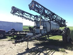 Sprayer-Pull Type For Sale Flexi-Coil S67XL
