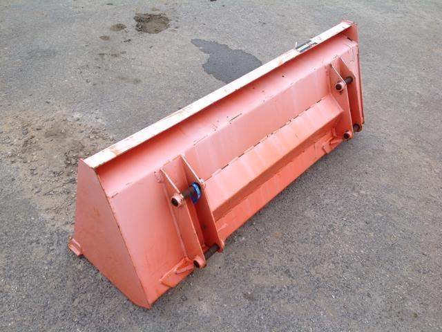 Kubota BUCKET Bucket For Sale