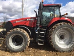 Tractor For Sale 2015 Case IH Magnum 250 , 285 HP