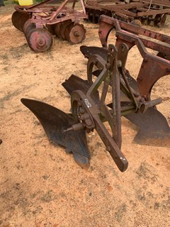 Plow For Sale Dearborn 10-1