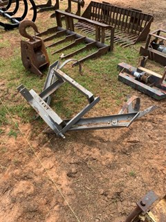 Row Crop Cultivator For Sale Custom