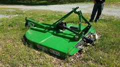 Rotary Cutter For Sale 2013 Frontier RC2072