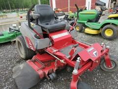 Riding Mower For Sale 2010 Ferris IS1500Z KAV21