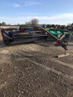 Mower Conditioner For Sale:  2003 MacDon 5010