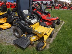Zero Turn Mower For Sale 2015 Hustler Fastrak