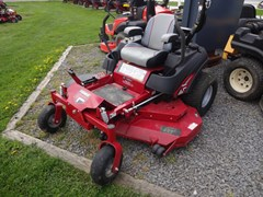 Zero Turn Mower For Sale 2017 Ferris IS700ZB , 27 HP