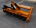 Rotary Tiller For Sale: Woods TS52