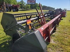 Header-Auger/Flex For Sale 2006 Case IH 1020