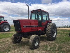 Tractor For Sale 1984 International 5088 , 150 HP