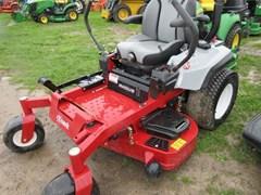 Riding Mower For Sale 2017 Exmark RAX651GKA , 24 HP