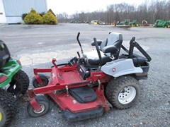 Zero Turn Mower For Sale 2014 Exmark LZX740EKC , 25 HP