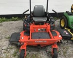 Riding Mower For Sale2015 Kubota Z125S