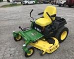 Riding Mower For Sale2016 John Deere Z540R, 24 HP