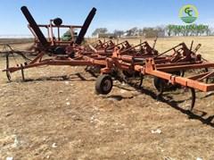 Field Cultivator For Sale Sunflower 3150-35 Fallow-King