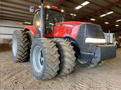 Tractor For Sale 2011 Case IH MAGNUM 335 , 330 HP