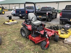 "Zero Turn Mower For Sale 2017 Toro - Wheel Horse Titan 2000 Series 52"" , 22 HP"