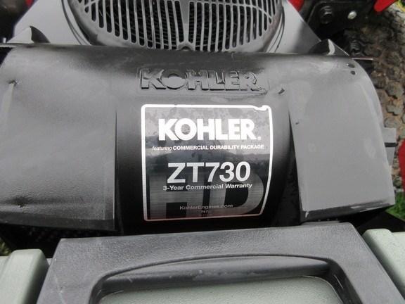Photos of 2017 Toro - Wheel Horse Titan 2000 Series 52