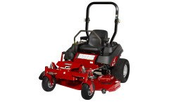 Ferris IS700Z Zero Turn Mower For Sale
