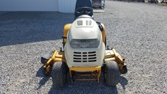 Riding Mower For Sale 1999 Cub Cadet 3206 , 22 HP