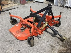 Rotary Cutter For Sale Land Pride FDR1660