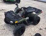 ATV For Sale: 2011 Polaris Sportsman 90