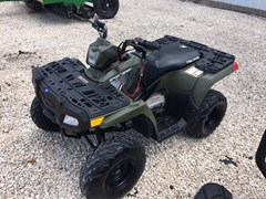 ATV For Sale:  2011 Polaris Sportsman 90