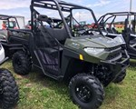 Utility Vehicle For Sale: 2019 Polaris R19RRE99A1, 82 HP