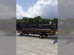 Header/Platform For Sale John Deere 922F