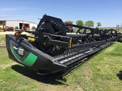 Header-Draper/Flex For Sale 2018 MacDon FD135