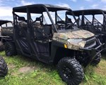 Utility Vehicle For Sale: 2019 Polaris R19RSE99A9, 82 HP