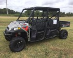 Utility Vehicle For Sale: 2019 Polaris R19RNE57BX, 44 HP