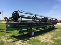 Header-Draper/Flex For Sale 2016 MacDon FD75-45
