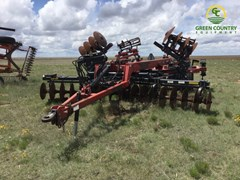 Rippers For Sale Case IH 870