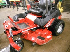 Zero Turn Mower For Sale 2016 Ferris IS700Z27 B52 , 27 HP