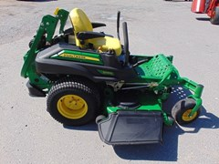 Riding Mower For Sale 2013 John Deere Z925M , 27 HP
