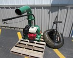Misc. Grounds Care For Sale:  Billy Goat DL1301H