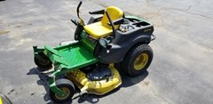Riding Mower For Sale 2008 John Deere Z425 , 23 HP