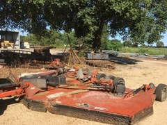 Rotary Cutter For Sale 2015 Rhino 4150