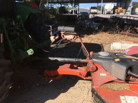 Photos of 2015 Rhino 4150 Rotary Cutter For Sale » Shoppa's Farm