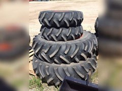 Wheels and Tires For Sale Kubota TIRES