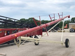 Auger-Portable For Sale 2015 Other 1072