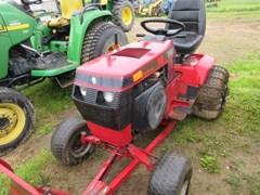Riding Mower For Sale 1990 Toro - Wheel Horse 520-H , 20 HP