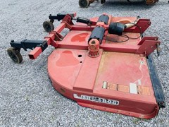 Rotary Cutter For Sale Bush Hog 3210
