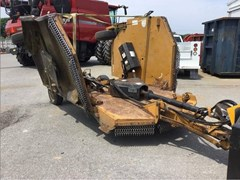 Rotary Cutter For Sale Woods 3180